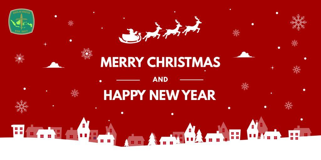 merry-christmas-web-binbak